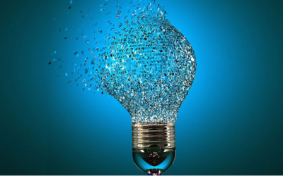 What actually is a Digital Transformation?
